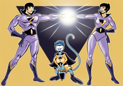 wonder_twins_powers_activate